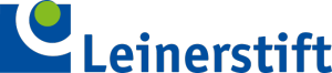 Leinerstift-Logo